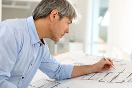 benefits of hiring Georgia architectural services