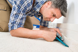 free carpet fitting quotes