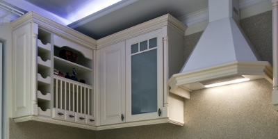 georgia cabinet refinishing quotes